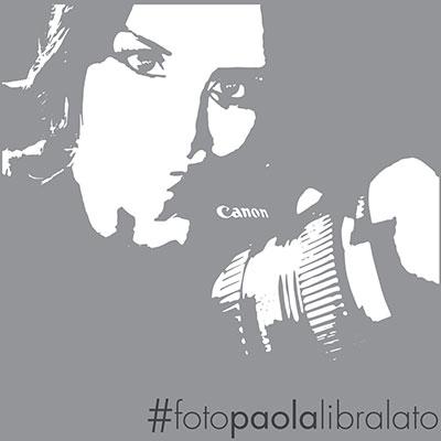 Paola Libralato photo