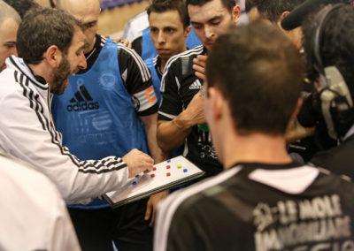 © Paola Libralato - Futsal