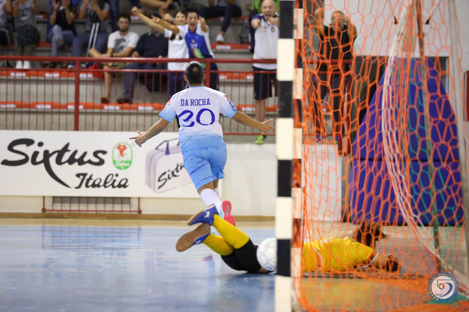 Supercoppa_F_180930-076