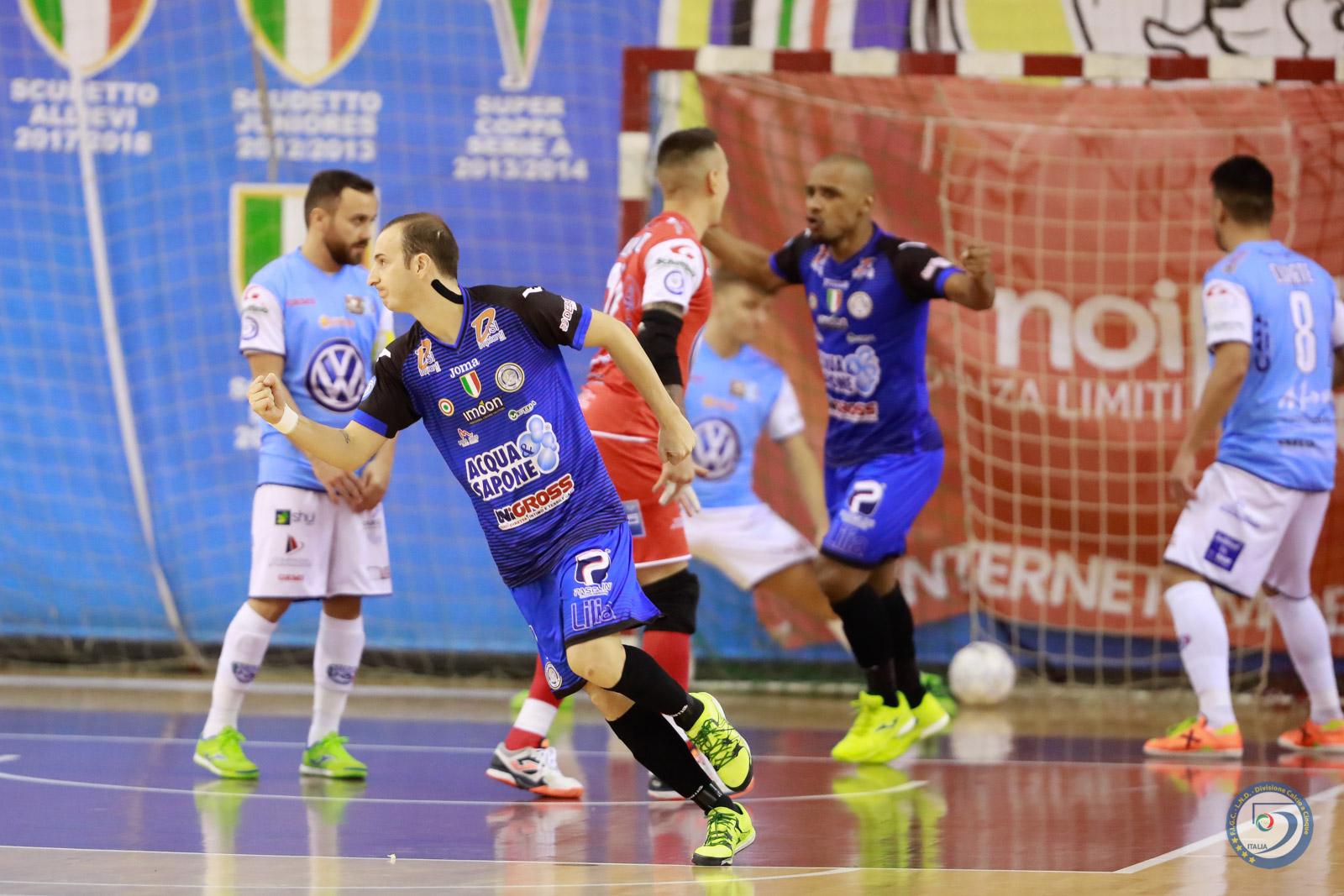 Supercoppa_A&S-NAP_181130-083