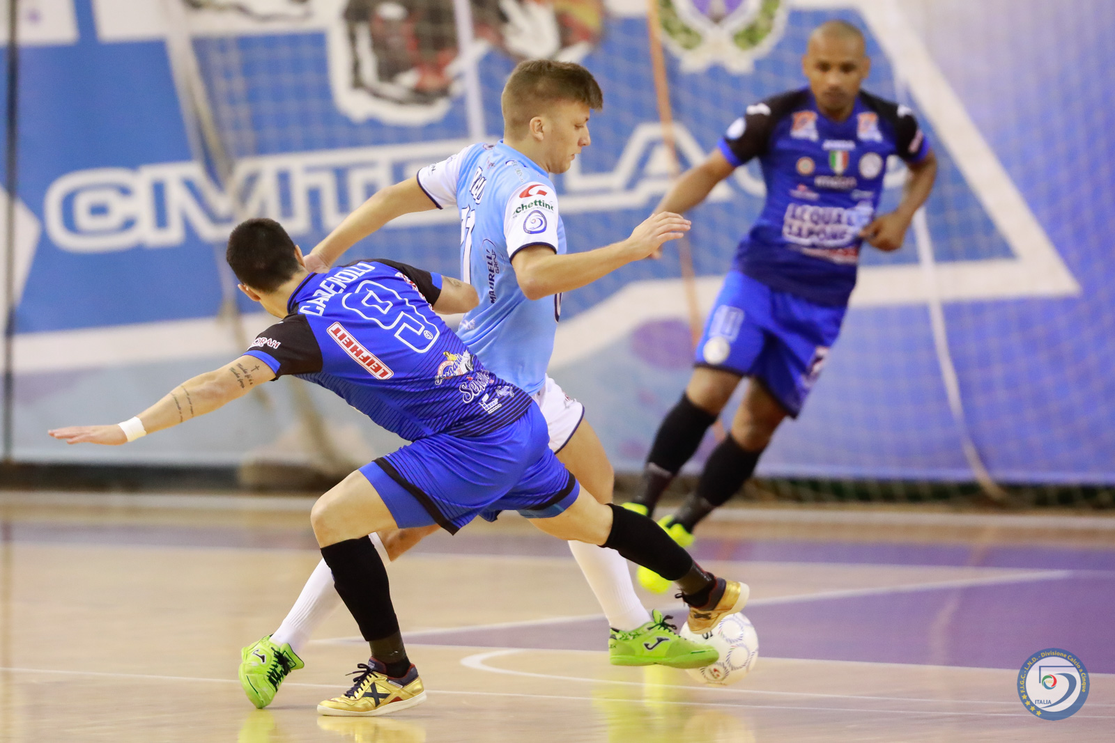 Supercoppa_A&S-NAP_181130-089