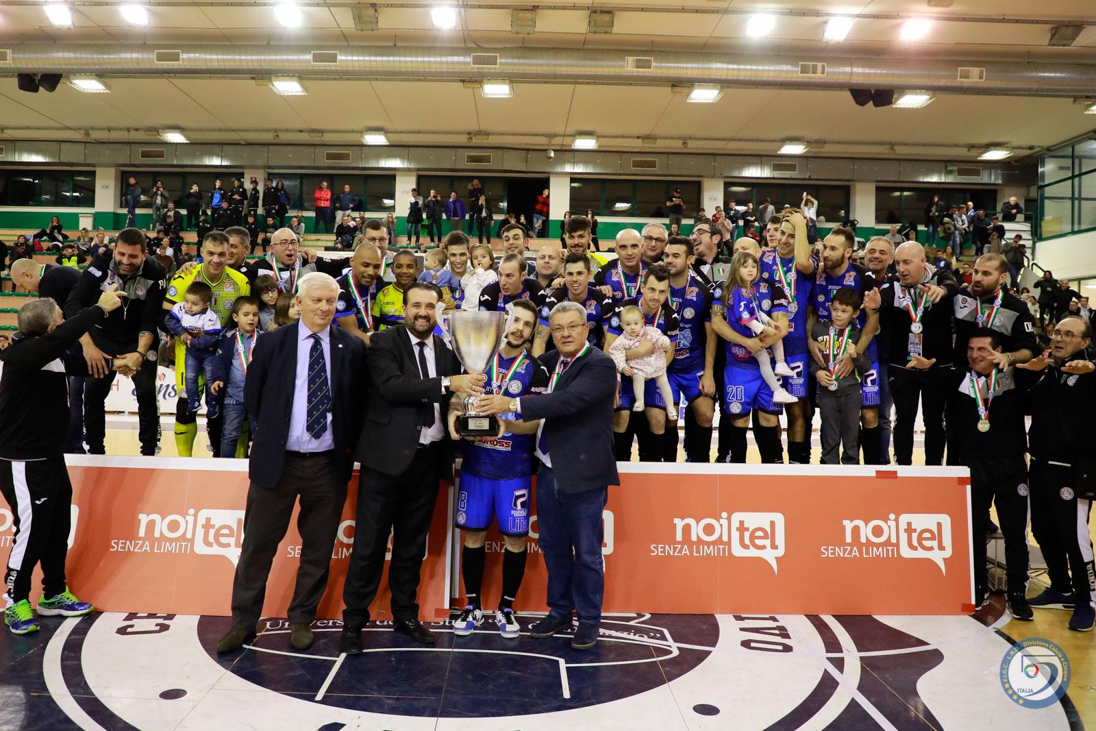 Supercoppa_A&S-NAP_181130-183