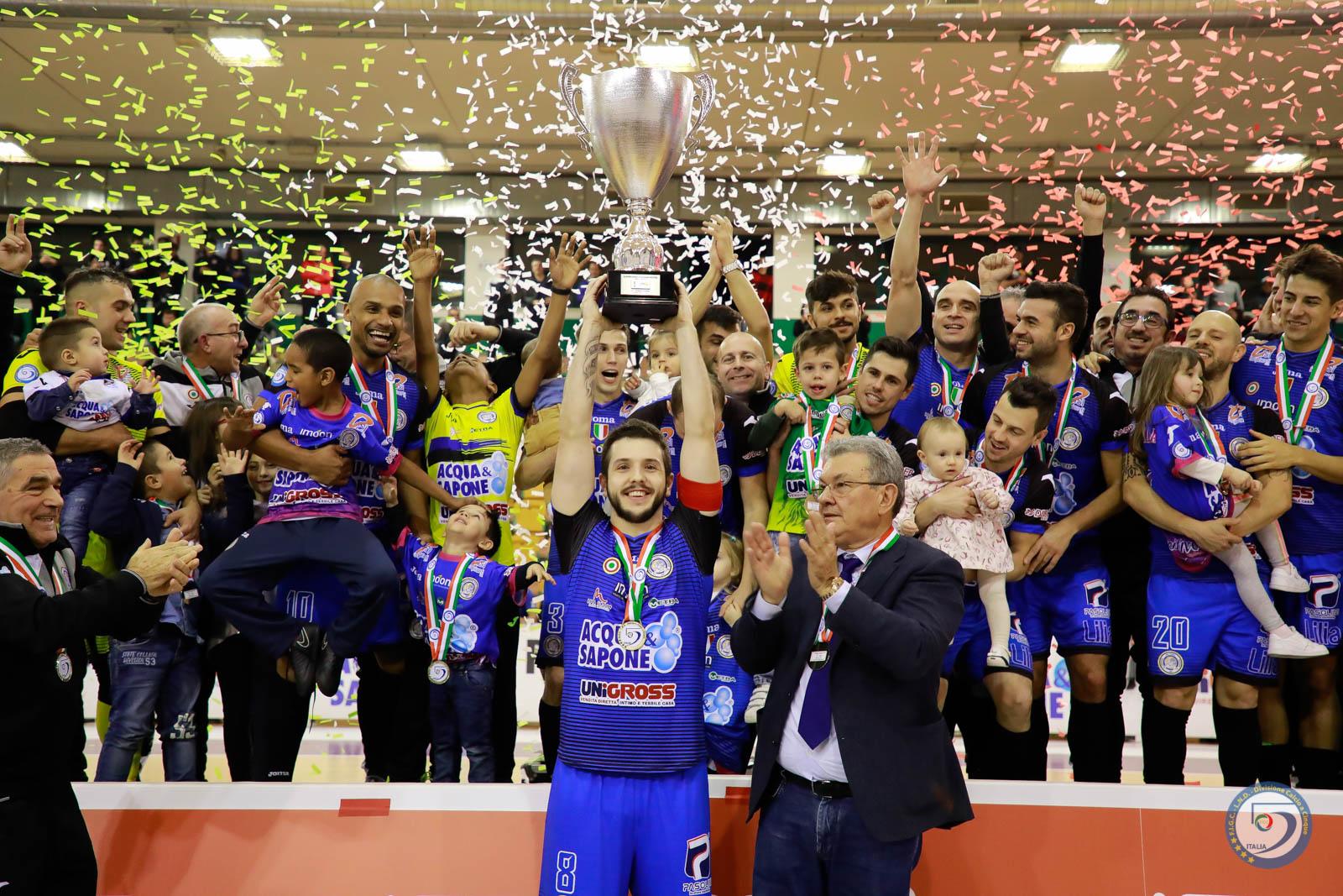 Supercoppa_A&S-NAP_181130-187