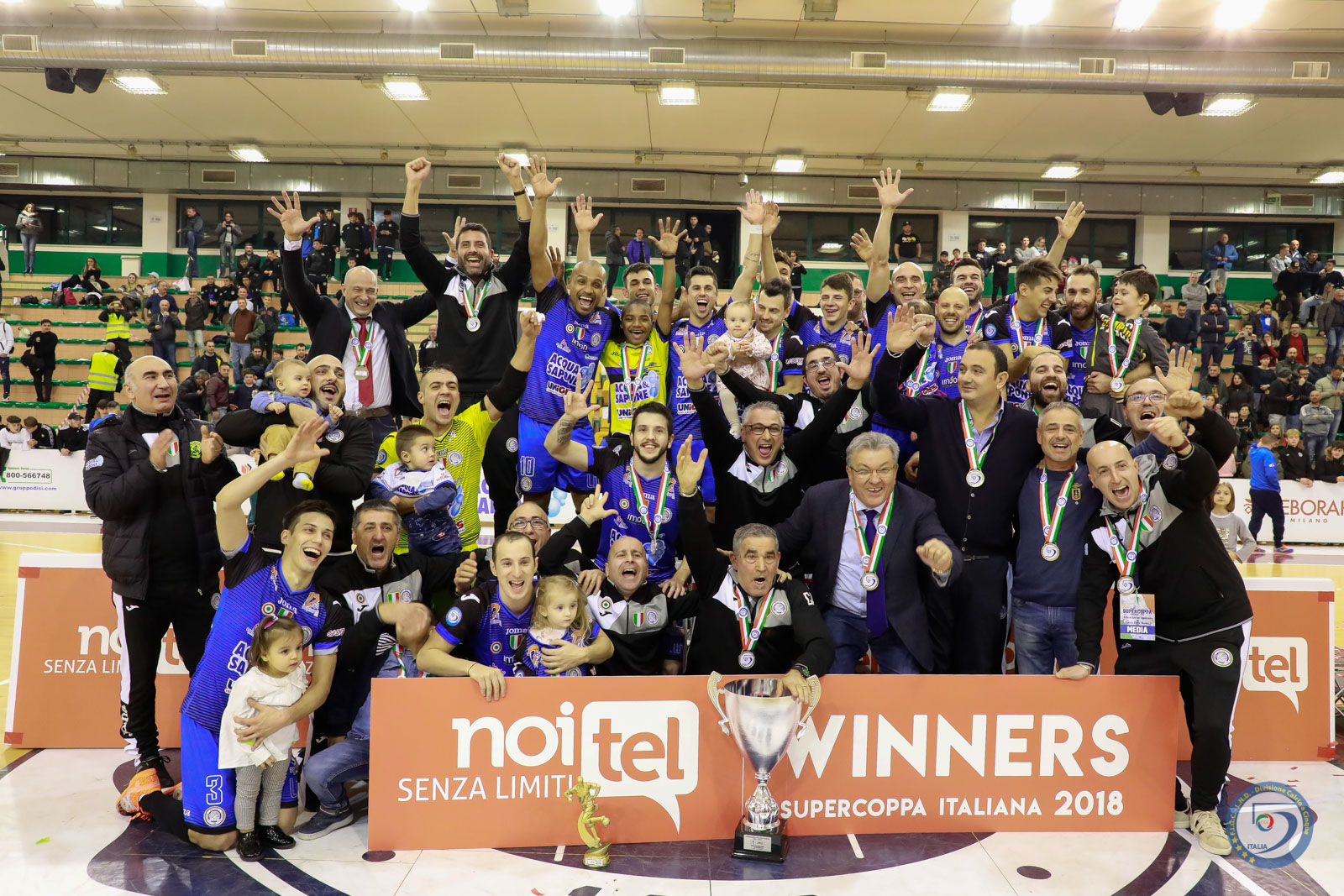 Supercoppa_A&S-NAP_181130-188
